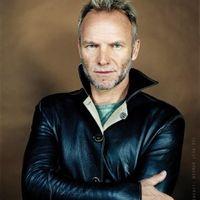 Sting: vissza a basszushoz!