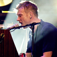 Blur: Under the Westway (live @ Hyde Park)
