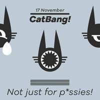 A Müszi heti ajánlója: Dub, macskák, szerencsesütik