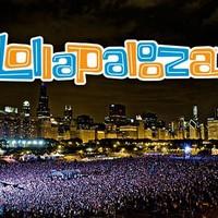 Nézd élőben a Lollapalooza koncertjeit!