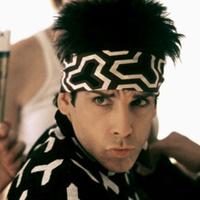 Kiadják Ben Stiller (eddig) titkos tinédzserkori punkzenekarának egyetlen lemezét