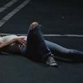Így önti táncba minden dühét Kim Gordon lánya
