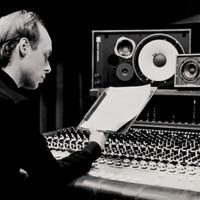 Nemzene a nemzenésztől – Brian Eno Ambient-sorozata