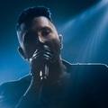 Ákos Szintirock koncertfilmje az M2 Petőfi TV-n