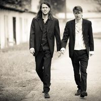 Napfényben sokkal jobb – Beckek Beckről, azaz a 30y Beckjei ajánlják Beck új LP-jét