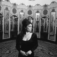 Jön Angel Olsen, megvannak az első Sziget-fellépők, jazzlegendák a Müpában – Heti koncertbejelentések