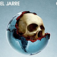 Jean Michel Jarre trilógiává bővítette az emblematikus Oxygène-t