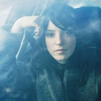 Sharon Van Etten: Are We There (lemezkritika)