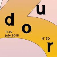 Vakáció feszt zenével 2018 – Nyári fesztiválok Európában (7. rész: Dour)
