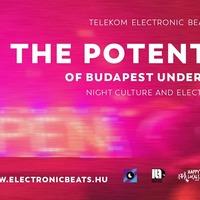 Járd végig a Berlin–Budapest tengelyt, merítkezz meg a hazai elektronikus zene aranykorában és vegyél ritka lemezeket a Telekom Electronic Beatsen!