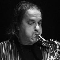 Újvári János (1956–2011)