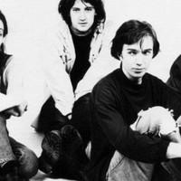 A My Bloody Valentine nemsokára elkezd dolgozni egy EP-n!