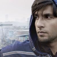 Filmrecorder. Indiai gettólakó lett az új kedvenc rapperünk – Gully Boy (kritika)