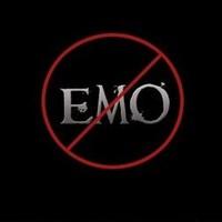 Az örmény hatóságok az emo stílus ellen