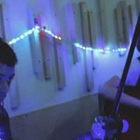 Akusztikus sessionpremier! imanexperiment: where u are + blue