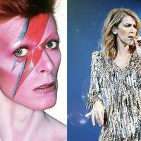 David Bowie és Celine Dion életét is megfilmesítik
