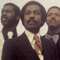 Harold Melvin & The Blue Notes: If You Don't Know Me By Now (tévéfellépések 1972/1973)