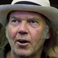 Neil Young & Crazy Horse: God Save The Queen + Clementine (újabb feldolgozások videókkal)