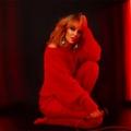 Az ausztrál pophercegnő ismét csúcsformában. Kylie Minogue: Disco (lemezkritika)