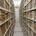 Volt, nincs, lesz – Zenei archívumok Magyarországon