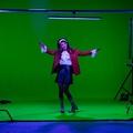 Premier: új klip és dal az Űrpiknik filmzenéjéből! Freakin' Disco feat. Walters Lili: Fekete Árnyék