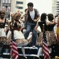 Sokba kerül, de megéri – Nyolc nagyszerű filmes Beatles-betétdal