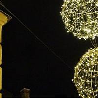Advent Óbudán: Besh o droM, Muzsikás, Dresch, Bognár Szilvia, Petruska és még kismillió koncert