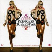 Princess Superstar sztriptízt táncol a rajongók pénzéért