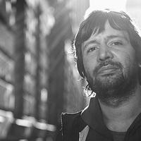 Többfrontos áttörés – 2014 a magyar zenében