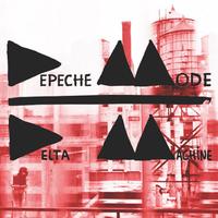 Mit kell tudni az új Depeche Mode lemezről?