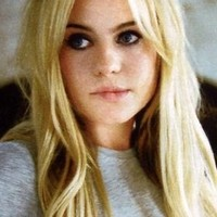 Duffy bukdácsol, Adele a Beatles nyomdokain jár
