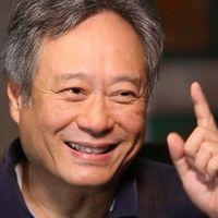 Filmrecorder. Hányszor újítja még meg a filmezést Ang Lee?