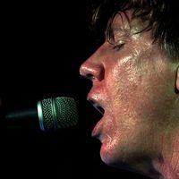 Gitárhangok, állathangok – Thurston Moore-koncertbeszámoló és fotógaléria