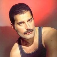 A nagy szerepjátszó – Freddie Mercury