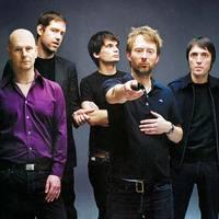 Kétséges az új Radiohead-lemez sorsa?