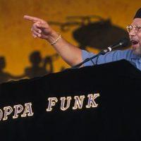 Elhunyt Art Neville, a New Orleans-i funk nagyja