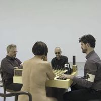 A Depeche Mode is csendben marad 4 perc 33 másodpercig