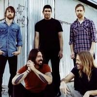 Foo Fighters: Rope (kislemezdal) + King Missile: Detachable Penis (videoklip, 1992)
