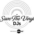 Vinyl-DJ-ket menthetünk hétköznap esténként azzal, hogy a neten hallgatjuk őket