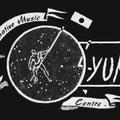 Ablak a szabadságra: a Fekete Lyuk. Interjú (Klacsán Gábor).