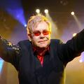 """""""Nekem Elton John volt az esti mese"""