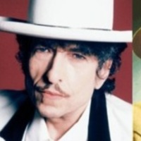 Jack White: You Know That I Know + Bob Dylan: TheLove That Faded (Hank Williams-feldolgozások)