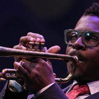 Elhunyt Roy Hargrove, a kortárs jazz nagyja