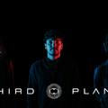 Album- és klippremier! Third Planet: T-0 + Another World