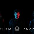 Album- és klippremier! Third Planet: T-0 + Another World