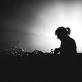 Elektronikus zenék – Előtérben a nők