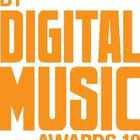 Kihirdették a BT Digital Music Awards győzteseit