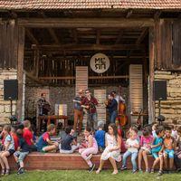Folkvakáció a régióban – Közép-európai világzenei fesztiválok (2. rész: július-augusztus)