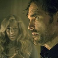 Filmrecorder. Nőket erőszakoló sorozatgyilkos verheti ki a biztosítékot Cannes-ban