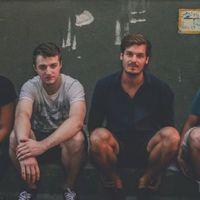 Magyarradar + EP-premier – MADRAPUR